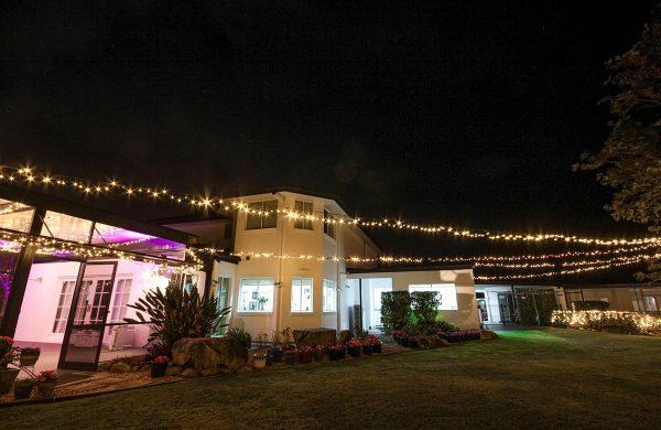 128-event-lighting-fairy-lights-festoon-queensland-decolight
