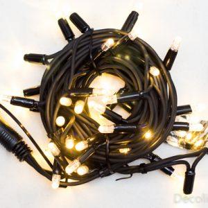 3 metre fairy light string