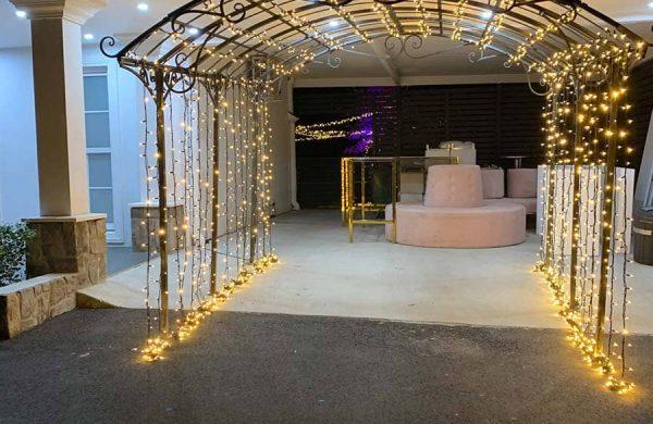 Event-Installation---Fairy-LIght-Arch-(2)