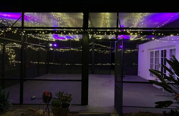 Event-Installation---Fairy-LIght-Overhead-(1)