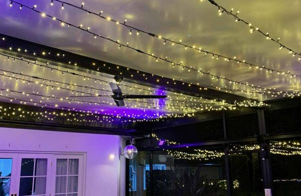 Event-Installation---Fairy-LIght-Overhead-(2)