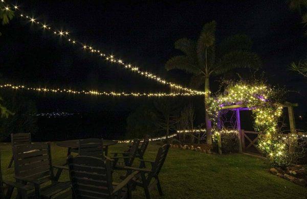 Event-Installation---Fairy-LIght-Overhead-(4)