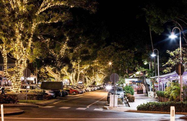 First-image-Macrossa-Street-Port-Douglas-24v-fairy--Lights