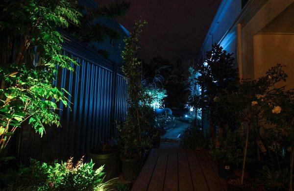 Landscape-Light-Installation---Inside-Out-Collective-(10)