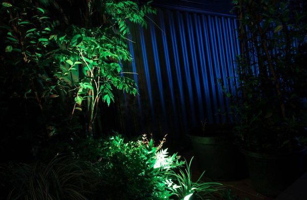 Landscape-Light-Installation---Inside-Out-Collective-(11)