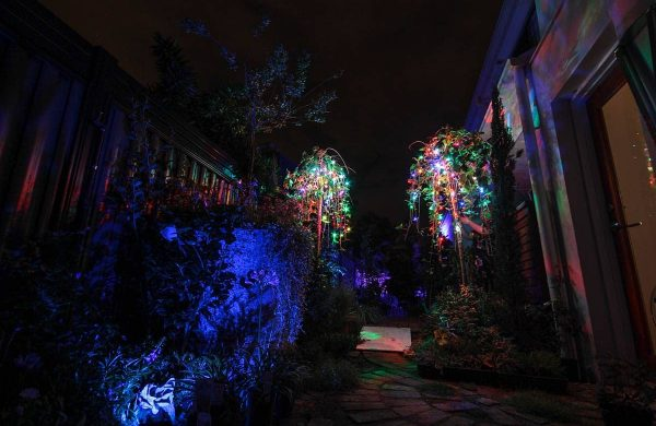 Landscape-Light-Installation---Inside-Out-Collective-(26)