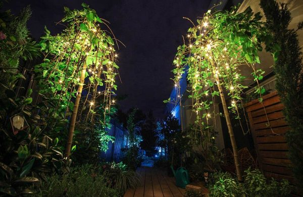 Landscape-Light-Installation---Inside-Out-Collective-(9)