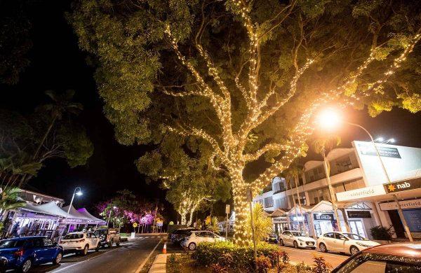 Macrossa-Street-Lights-10