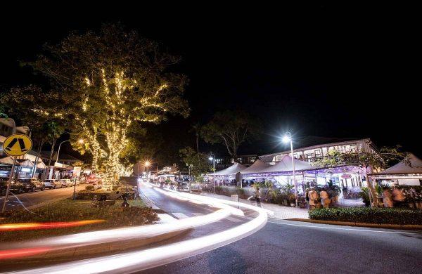 Macrossa-Street-Lights-6