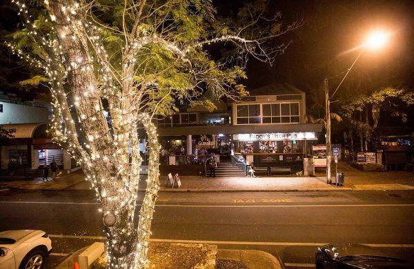Macrossa-Street-Lights