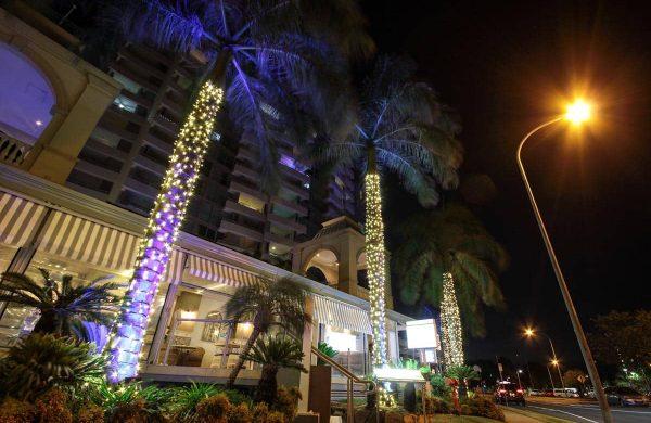 Wash-Light-&-Fairy-LIght-Palm---The-Grand-Hotel-(14)