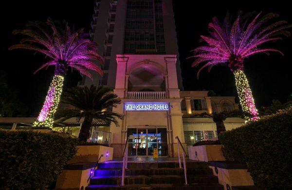Wash-Light-&-Fairy-LIght-Palm---The-Grand-Hotel-(20)