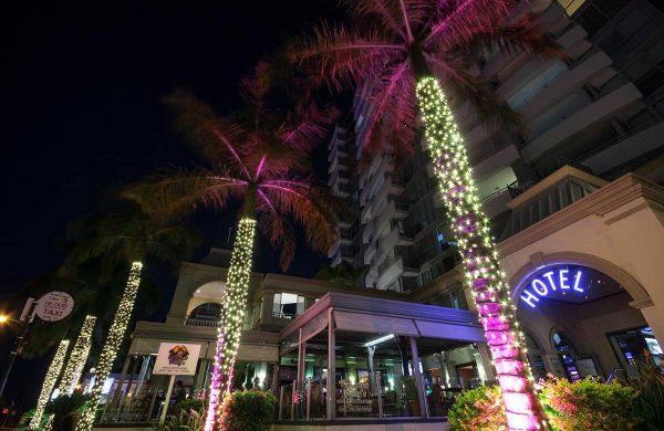 Wash-Light-&-Fairy-LIght-Palm---The-Grand-Hotel-(6)