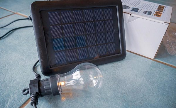 133-solar-festoon-clear-2