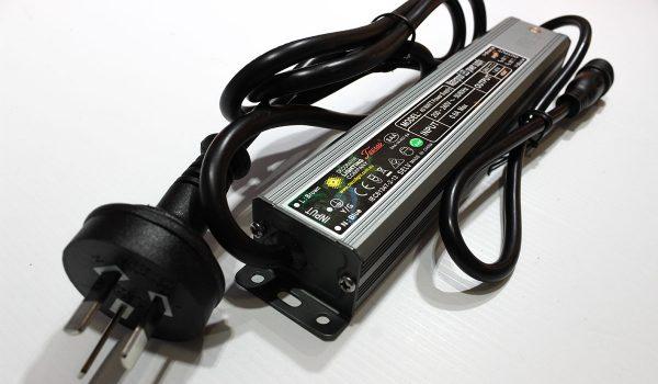 143-40-watt-24V-power-supply