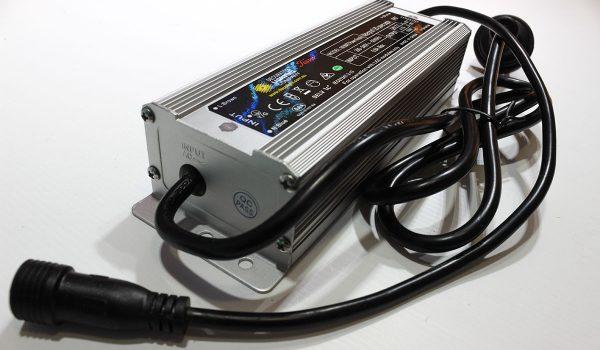 145-100--power-supply