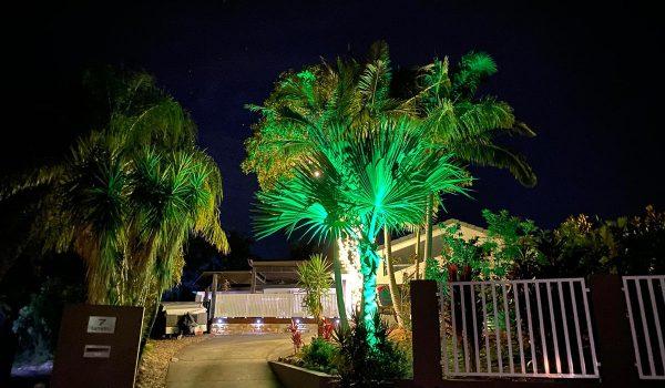 173-1-X-15watt-Landscape-Garden-LIghts---Jamie-Braun-2