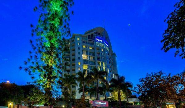 40m-wash-light21tree--25x54w-RGB-Wash-Lights