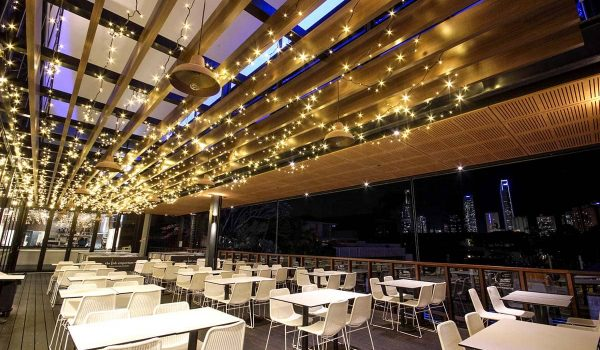 First-Image-Edgewater-Restaurant---High-End-Overhead-(1)